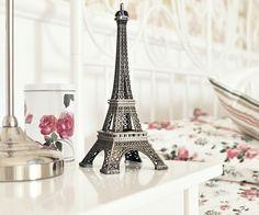 Paris... lovelly ;)