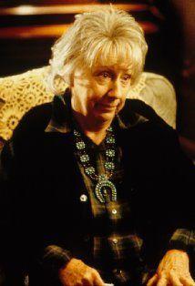 Jean Stapleton ~ Born: Jeanne Murray January 1923 in Manhattan, New York… Jean Stapleton, Sally Struthers, Susan Hayward, Damn Yankees, Jane Watson, Betty Davis, The Muppet Show, Becoming An Actress, Love Boat
