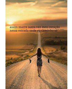#�������������������������� E o céu que se abriu pra gente se amar ficou cinza e de repente se escondeu de nós................ #������ #eusoqueriateamar #lais #adoro #musica #mpb #love #caminhada #feliz #paixões #vem #esperança #amigos #glória #insta #like4like #domingo #cant #������ #bendito #�� ���������� #bjos #morteamo  #�� ⛅☁��⛅☁��⛅☁��⛅☁��⛅☁��⛅☁��☁��⛅☁��⛅☁��⛅ http://misstagram.com/ipost/1565428526471191968/?code=BW5hPNplB2g