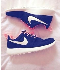Horoscope FREE Reading On Running Shoes Snapchat And Running - Create free invoices online jordan online store