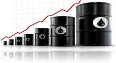 ALPARI BRASIL INVESTIMENTOS: Brent é negociado entre 62-65 USD - Alpari 25/06/2...