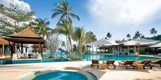Visit top most international honeymoon destinations on tripsbank