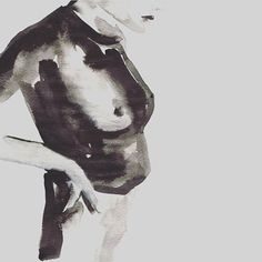• MORNING • Sunday is art day #morninginspiration #morningafterthenightbefore #sunday #morning #berlin #butfirstcoffee #victoriaverbaan #bedroom #whitelove #butfirstcoffee #breakfast #breakfastclub #newday #homesweethome #livingroomdecor #interiorlover #interior #interiordesign #homestyle #homedesign #whitelove #decoration #decor #homewares #furnituredesign #architecturelovers #style #interiorlove #instahome #instadaily #picoftheday #instagraminteriorchallenge by @victoria_verbaan_style