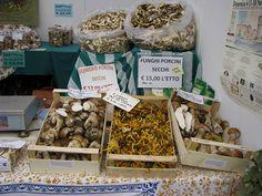 Tartufesta (Savigno) by @sybelle, via Flickr