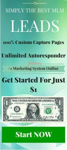 Just Refer two and you can have it ALL FREE! This is not MLM,  it works for all Business. https://4cashflowceo101.theconversionpros.com/join.php