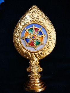 Coast Australia, Buddhist Art, Wall Hangings, Sculpting, Modeling, Sculptures, It Cast, Design, Tibetan Buddhism