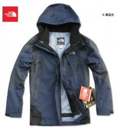 Discount Darkblue Jacket Men Cheap The North Face Gore Tex Arrival For Sale Save up Off! these are the best Jacket i've ever worn for running, i'll be picking up another pair North Face Sale, North Face Outlet, Cheap North Face, North Face Parka, North Face Hoodie, North Face Jacket, 3 In 1 Jacket, Gore Tex Jacket, Man Jacket