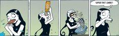 Nemi cartoon August 02