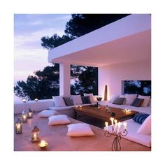 designed interiors♚ ❤ liked on Polyvore featuring house, rooms, home, pictures and backgrounds