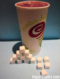 Jamba Juice Sunrise Banana Berry 16 oz drink Sugars, total: Calories, total: 280 Calories from sugar: 236 Strawberry Oatmeal Smoothie, Banana Berry, Strawberry Milkshake, Oatmeal Smoothies, Chocolate Shake, Mint Chocolate, Milkshake Recipes, Smoothie Recipes, Orzo