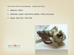 Catalogo de forminhas - Doces e Arte   PDF to Flipbook