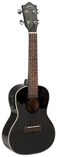 Probably going to be my second ukulele child. Names?