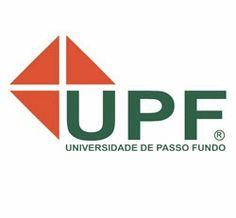 INFORMATIVO GERAL: Empreendedorismo e Inovação na Universidade de Pas...