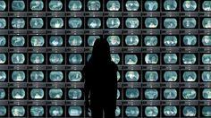 Inside ADHD brain... what it feels like