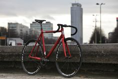 http://www.mtb-news.de/forum/t/never-stop-pedaling-galerie-fixed-gear-teil-2.490205/page-43