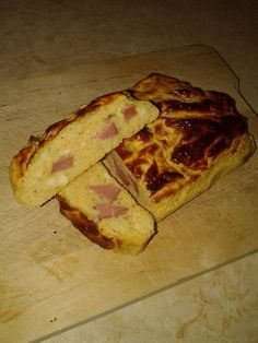 Dukan Diet, Weight Watchers Meals, Low Carb Recipes, French Toast, Recipies, Bread, Breakfast, Food, Reflexology