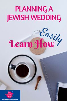 Simplify and make your planning easier. It doesn't need to be stressful. Jewish Wedding Ceremony, Wedding Chuppah, Jewish Weddings, Unique Weddings, Wedding Dress, Jewish Wedding Invitations, Party Planning, Wedding Planning, Wedding Centerpieces