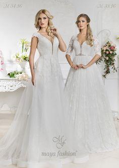 Elegant Woman, Beauty Women, Wedding Dresses, Celebrities, Collection, Fashion, Bride Dresses, Moda, Bridal Gowns