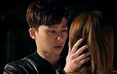 [Drama 2014] Witch`s Love / 마녀의 연애 - Page 41 - soompi