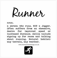 Find the perfect gift for your Cycling, Running, Triathlon, Golf, Fitness or Gin Lover. Running Memes, Running Workouts, Running Tips, Ultra Running Quotes, Fitness Motivation, Running Motivation, Fitness Quotes, Cross Country Quotes, Cross Country Running