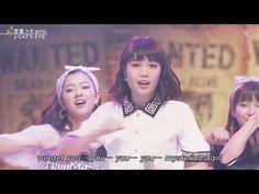 杏里 E-girls CAT'S EYE