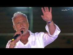 Nino de Angelo - Flieger (Schlager am Meer – Die Klubbb3 Strandparty - 2017-08-12) - YouTube