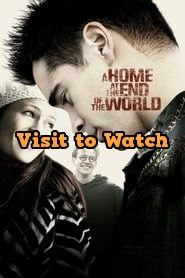 [HD] Otthon a világ végén 2004 Teljes Filmek Magyarul Ingyen Movies Box, Top Movies, Movies To Watch, Movies And Tv Shows, The End, End Of The World, Film Streaming Vf, Movies Coming Out, Three Friends