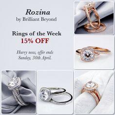 Style name: Everly Shop: brilliantbeyond.com #brilliantbeyond #labcreated #hybriddiamond #moissanite #labcreateddiamond #luxurylife #diamondhybrid #luxurydiamonds #luxuryjewelry #jewellery #photographylovers #engagementring #anniversaryring #diamond #diamonds #jewelrymaking #jewelrylover #diamondlover #diamondlife #jewelrybrand #jewelrylover #jewelryaddict #fashionaddict #engaged #engagement #diamondsareagirlsbestfriend #affordablediamonds #justengaged #weddings #newlyengaged #ringdesign