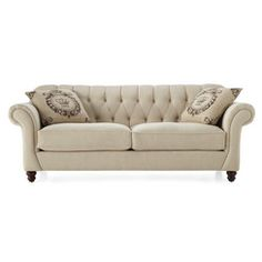 Whole Home®/MD ''Flannigan'' Sofa