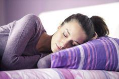 Effects of sleep deprivation equal to binge drinking or marijuana use, study shows