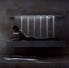 3-cool-horizontal-ducha-design2