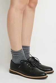 Chaussures - Forever 21 EU Français