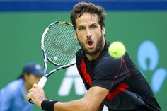 Spanish tennis star Feliciano Lopez insists Spain must get use to lack of stars :http://www.theolivepress.es/spain-news/2016/11/24/spanish-tennis-star-feliciano-lopez-insists-spain-must-get-use-to-lack-of-stars/