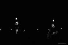 (119) fotografo de casamento brasil - fotografo de casamento sao paulo - wedding photographer ireland - destination photographer - fotografo de bodas - fearless - inspiration photographers -.jpg