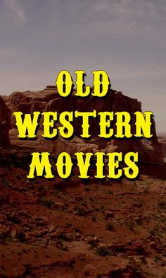 This list will help you find the best apps for messaging, photo editing, launchers, weather, dating and more. Here are the best Android apps in Old Western Movies, Komondor, Best Android, Best Apps, Great Movies, Thriller, Westerns, Tent, Photo Editing