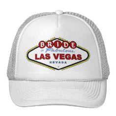 a4155480efc Vegasdusoleil  bride Bride Hats  Zazzle.com Store Las Vegas