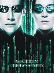 Matrix 2 Izle Turkce Dublaj Vipfilmlerizleme Com Film The Matrix Keanu Reeves