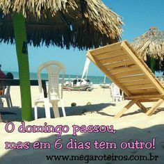 www.megaroteiros.com.br