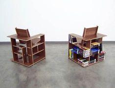 multifunction chair - Cerca con Google