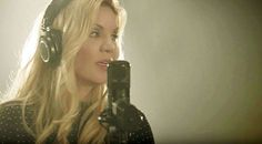 Country Music Lyrics - Quotes - Songs Classic country - Alison Krauss Releases Live Performance Of Heartbreaking New Song 'Losing You' - Youtube Music Videos http://countryrebel.com/blogs/videos/alison-krauss-releases-live-performance-of-heartbreaking-new-song-losing-you
