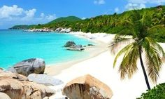 Virgin Gorda Is The Affordable Island Paradise You've Never Heard Of   Huffington Post