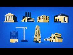 Scurt Ghid Pentru Investitori începători  la Bursa - PontBursier.ro