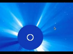 Did A Star Once Enter Our System? S0 News February 19, 2015
