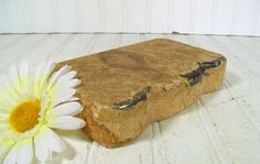 Shabby Chic Gold Damask Metal Jewelry Case  by DivineOrders, $25.00