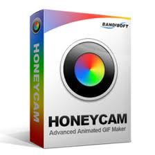 Honeycam For Windows Free Download Animated Gif Maker Video Maker