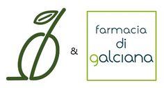 #SmacchiaBile adesso in vendita alla Framacia di Galciana a Prato