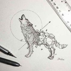 Kerby Rosanes-Tattoo-Arti-001