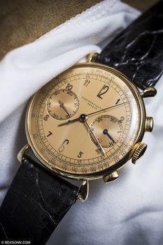 Luxury Watches For Men Most Expensive Rolex Patek Philippe Brands Vintage Swiss Made Breiling Audemars Piguet Elegant Watches, Beautiful Watches, Audemars Piguet Watches, Jewelry Drawer, Timex Watches, Expensive Watches, Patek Philippe, Luxury Watches For Men, Casio Watch