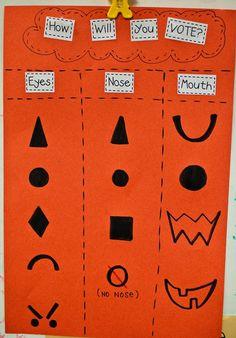 [pumpkinfun5[6].jpg] cute idea for pumpkin unit