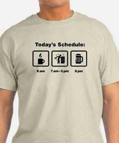 Beekeeper T-Shirt for